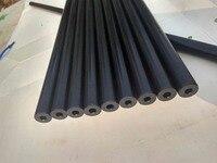 Alloy Seamless Hydraulic Precision Steel Pipe American Air Force Condor Barrel No rifle. No rifle.