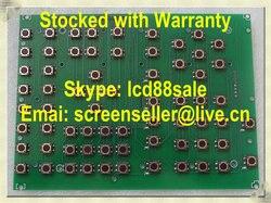 Besten preis und menge marke neue HT24551 tastatur für industrie-pc
