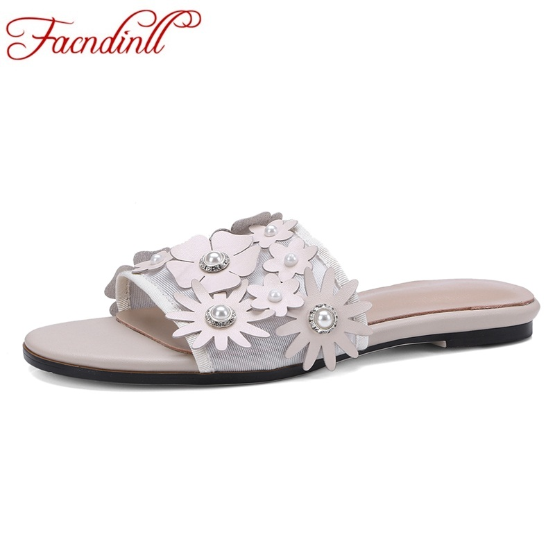 FACNDINLL new fashion women sandals shoes high qulaity slip on summer women dress casual shoes big size 34-42 gladiator sandals new women casual shoes new arrival breathable women s fashion air mesh summer shoes female slip on plus size 34 46 shoes