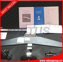 Buy online ASZ-50KN ASZ50KN dynamometer tensiometer, Wire Rope tension meter