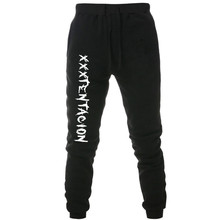 FOG 5 Sweatpants Women Men Embroidery Calabasas Drawstring Joggers Kanye West Season