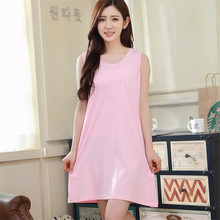 2017 New Design Style X-Large The Summer Cotton Sleeves Women