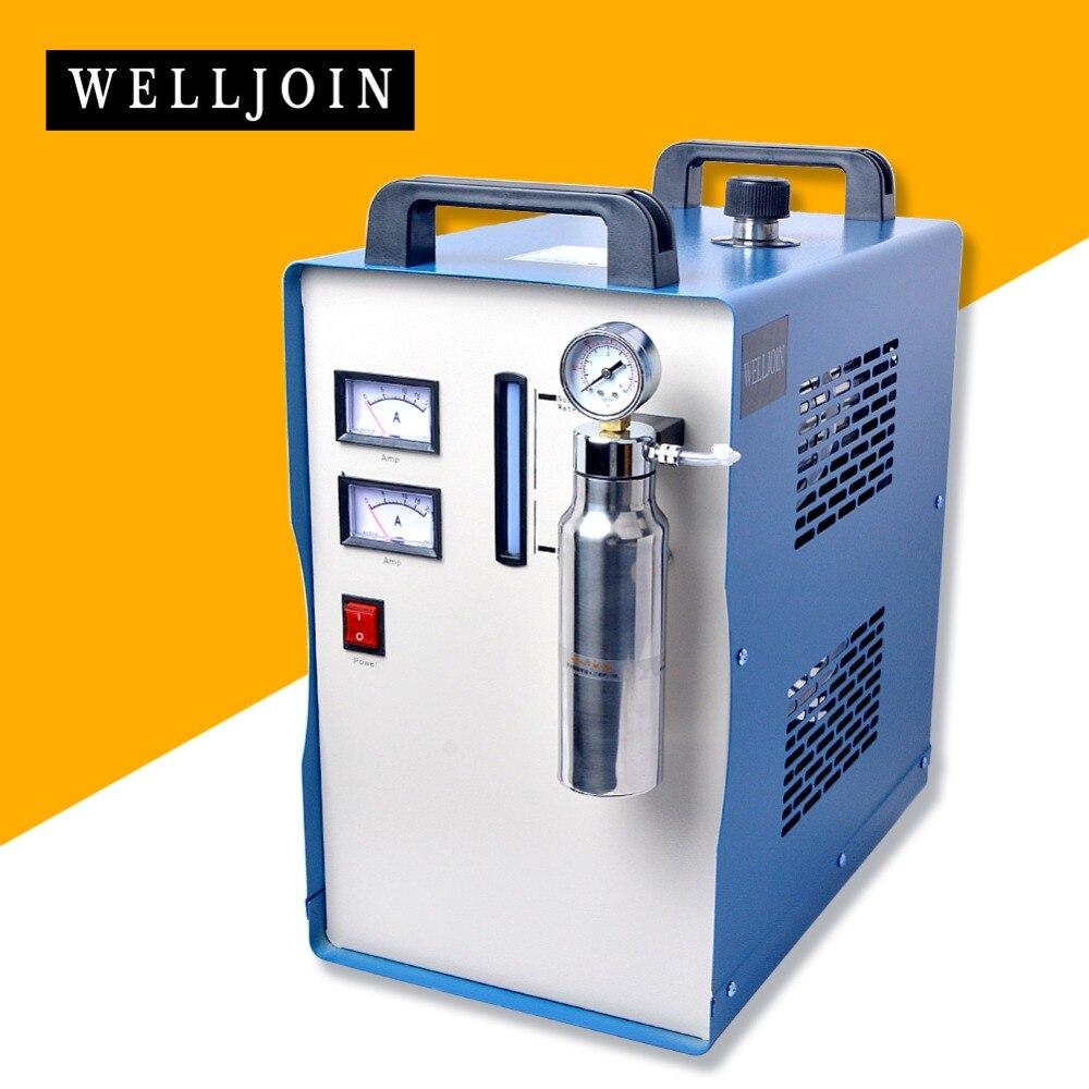Acrylic Polishing Machine Flame Polishing Machine 150 Lh H260 CE Certificated