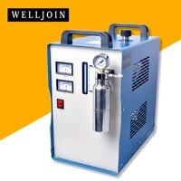 Ce acrílico da máquina de lustro 150 l/h h260 da chama habilitado|Acessórios para ferramenta elétrica|Ferramenta -