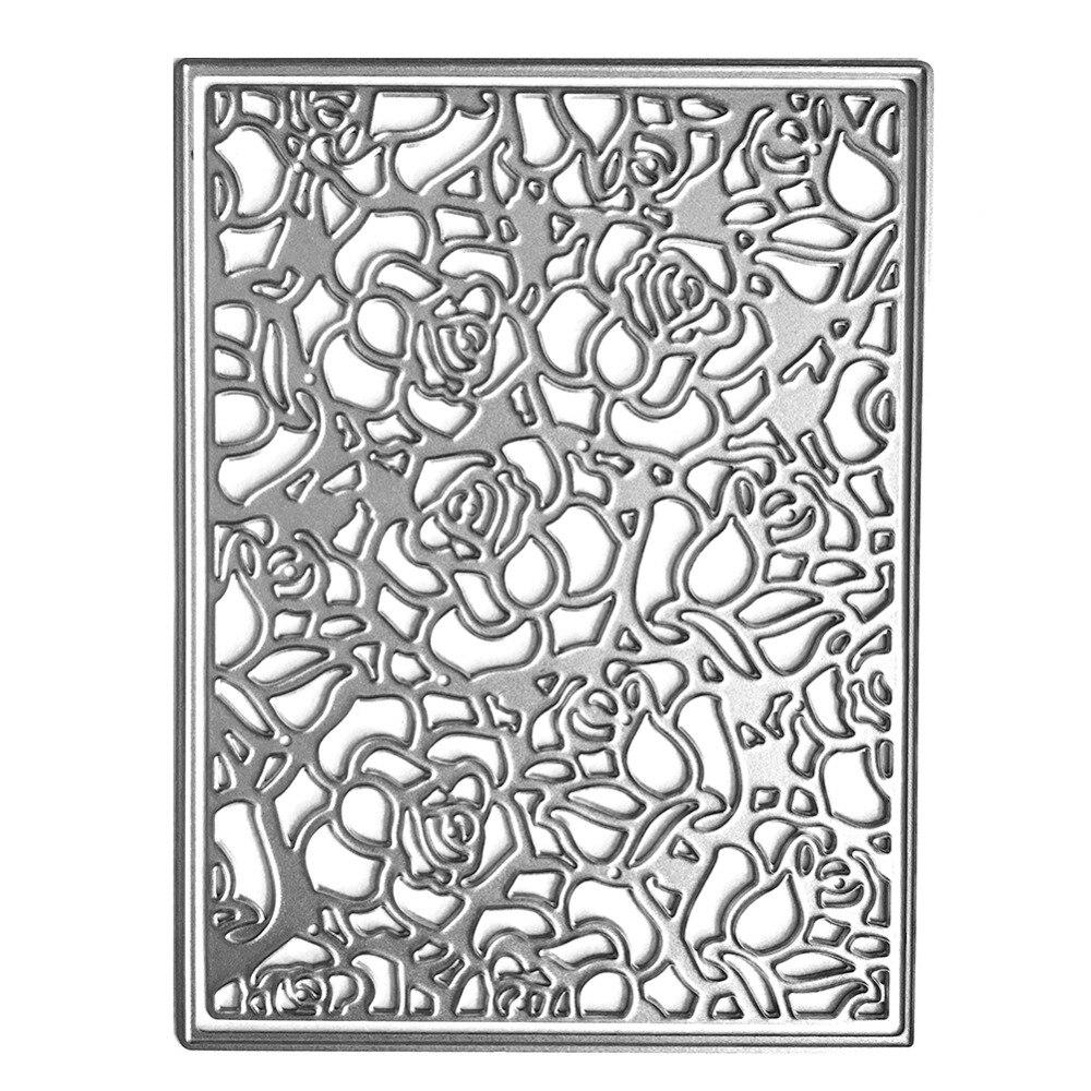 Hermosa Estilos De Marco Galería - Ideas de Arte Enmarcado ...