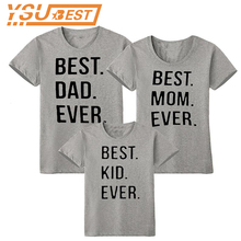 Familia juego ropa mira padre madre hijo hija trajes TV show F. R. I. E. N. D. S camiseta 90 pivote amigos ropa mamá Mamá y Papá Me bebé niño niña camiseta