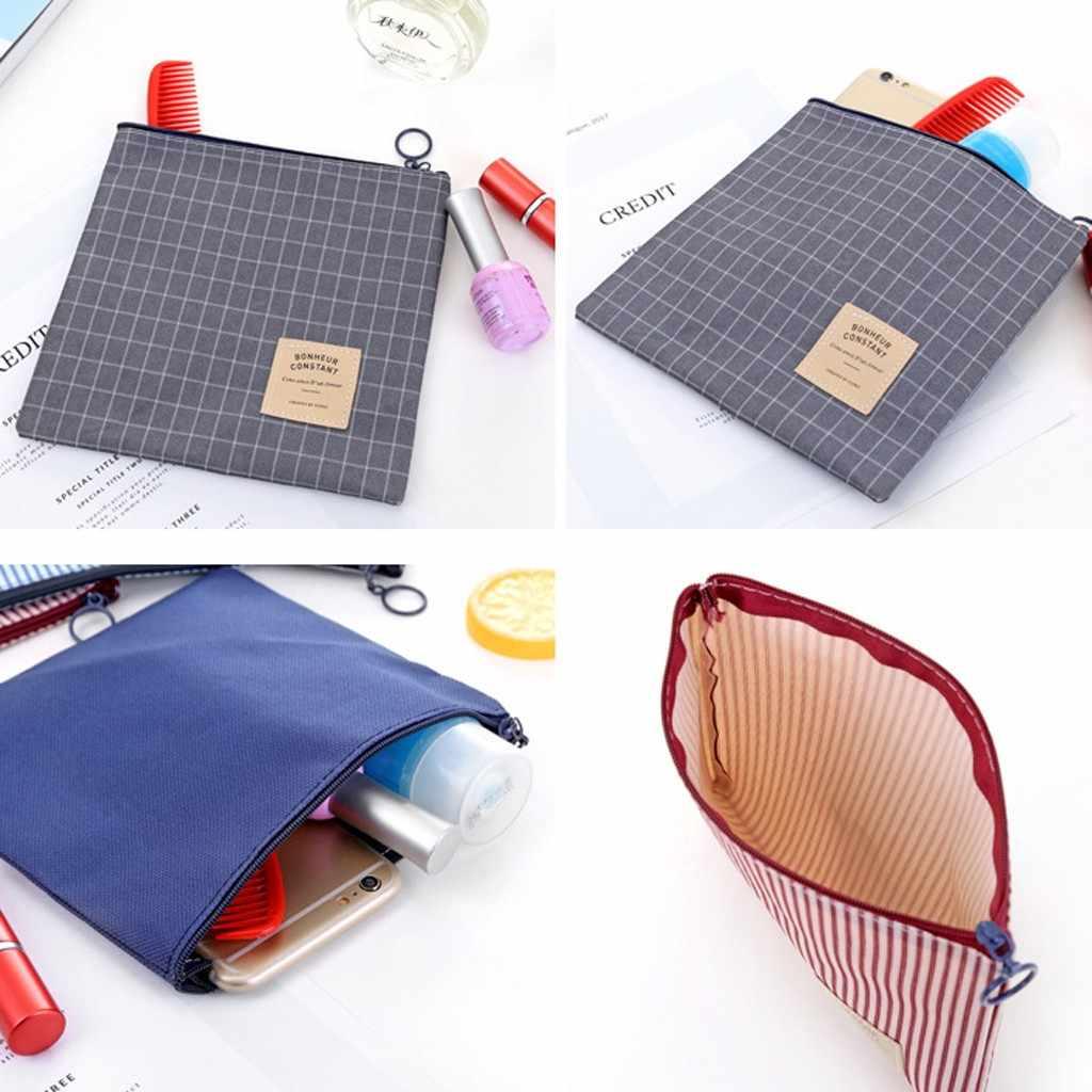 Кошелек для женщин и девочек, милый модный кошелек для монет, женский кошелек, сумка для девочек, мешочек для ключей, нетканый материал