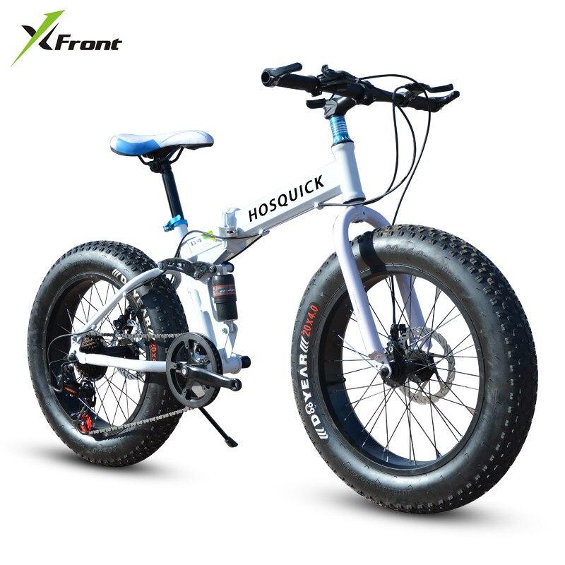 26 x 4.0 Fat Tyre plage vélo... vélo de montagne neige vélo