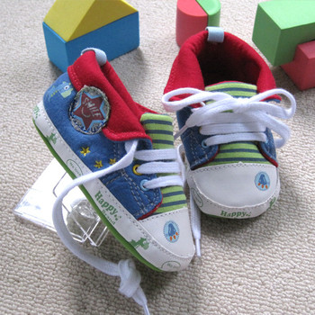 Baby shoes baby shoes toddler shoes q49 image