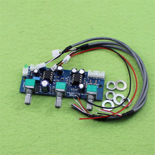 2 1 Channel Front Board Low Pass Filter Board Subwoofer Front Board First Single Power Amplifier