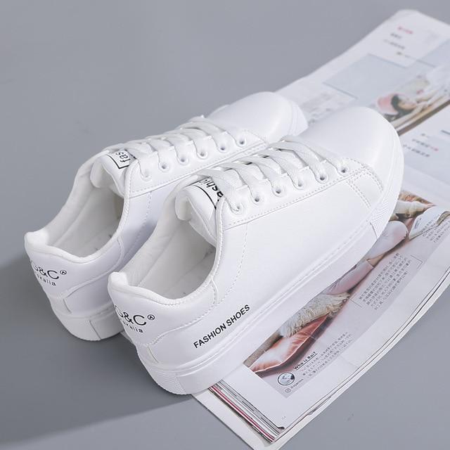 2019 Running Shoes Women Sneakers