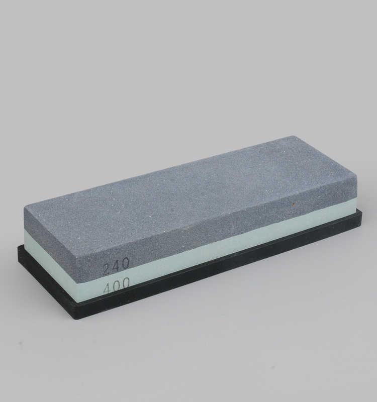 RSCHEF 2440 1030 5000 8000  whetstone set professional knife sharpener honing blade sharpening knife stone kitchen tools