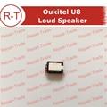 Oukitel U8 100% Original substituição Buzzer Ringer Alto Falante para Oukitel U8 Telefone Inteligente Com Em Estoque