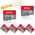 Новое Прибытие SD Card Высокая Скорость Карта Micro Sd 32 ГБ 16 ГБ Class6 TF Карта 8 ГБ 4 ГБ class10 Карты Памяти Micro SD С10 128 ГБ