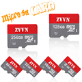 New Arrival SD Card High Speed Micro SD Card 32gb 16gb Class6 TF Card 8gb 4gb class10 Memory Card Micro SD C10 128GB