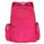 3 Colores Nuevo Pañal Del Bebé Bolso Cambiador Nappy Gran Capacidad Mochila Multifuncional Momia Cochecito Bolsas bolso de la madre