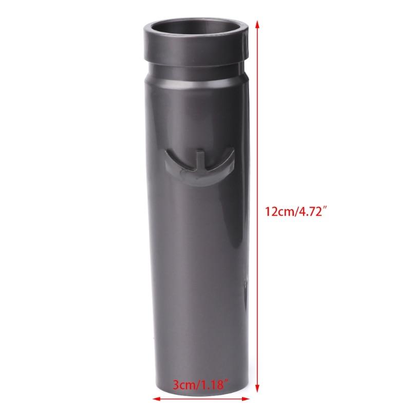 32 мм адаптер конвертер для Dyson DC35 DC45 DC58 DC59 DC62 V6 Пылесос часть