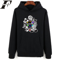 undertale-hoodies-2017-men-autumn-winter-hoodie-and-sweatshirt-male-hooded-hoodies-for-men-mens-brand-clothing-undertale