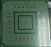 Free Shipping GF GO6800 B1 GF GO6800 B1 GF G06800 B1 100 New Chip Is 100