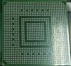 Free Shipping GF GO6800 B1 GF GO6800 B1 GF G06800 B1 100 New Chip Is 100