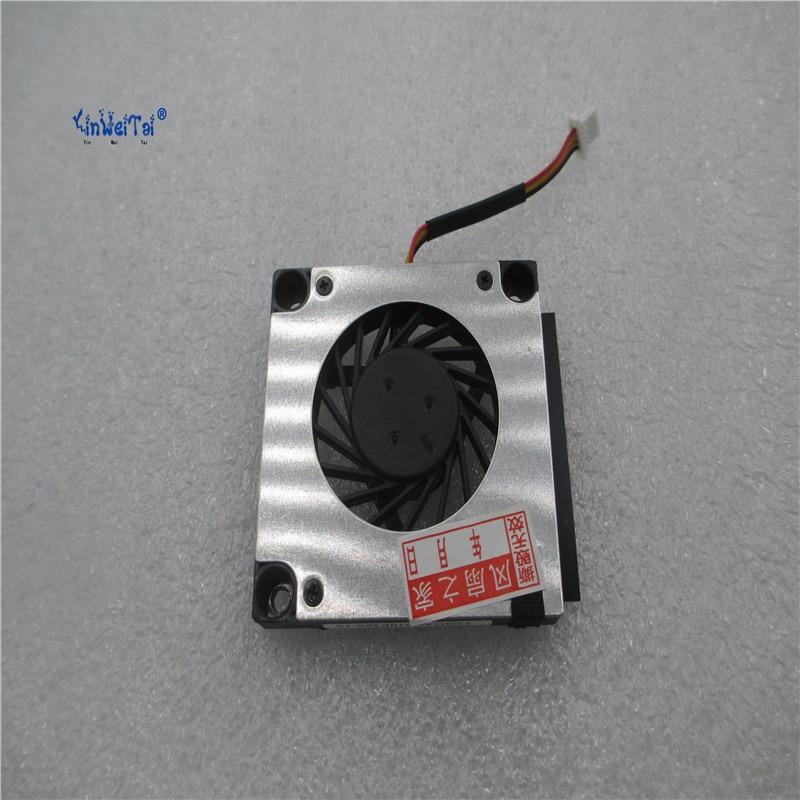 цены на NEW Free Shipping  BSB04505HA 8D1H HY45Q-05A  45x45x5mm CPU cooling fan For ASUS EeePC Eee PC 700 701 900 901 1000 T4506F05MP в интернет-магазинах