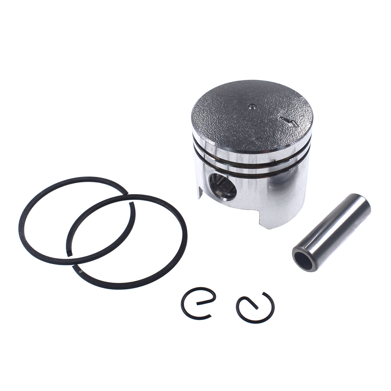 Piston Assy For MITSUBISHI T200 T 200 Trimmer 39mm