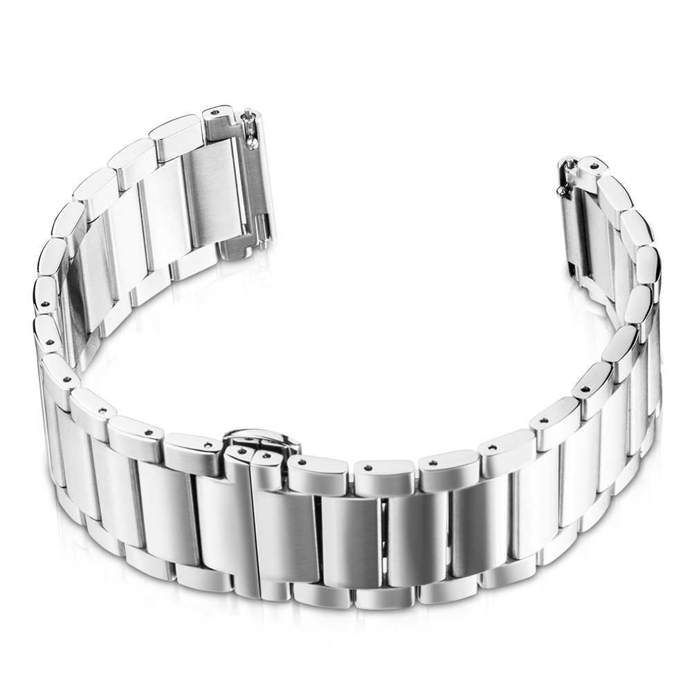 New-Arrival-HOCO-Stainless-Band-Watchband-Strap-Bracelet-Tool-for-Huawei-Watch (2)