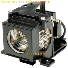 EIKI 610 340 0341 / LMP122 Original Lamp For LC-XB21B Projector
