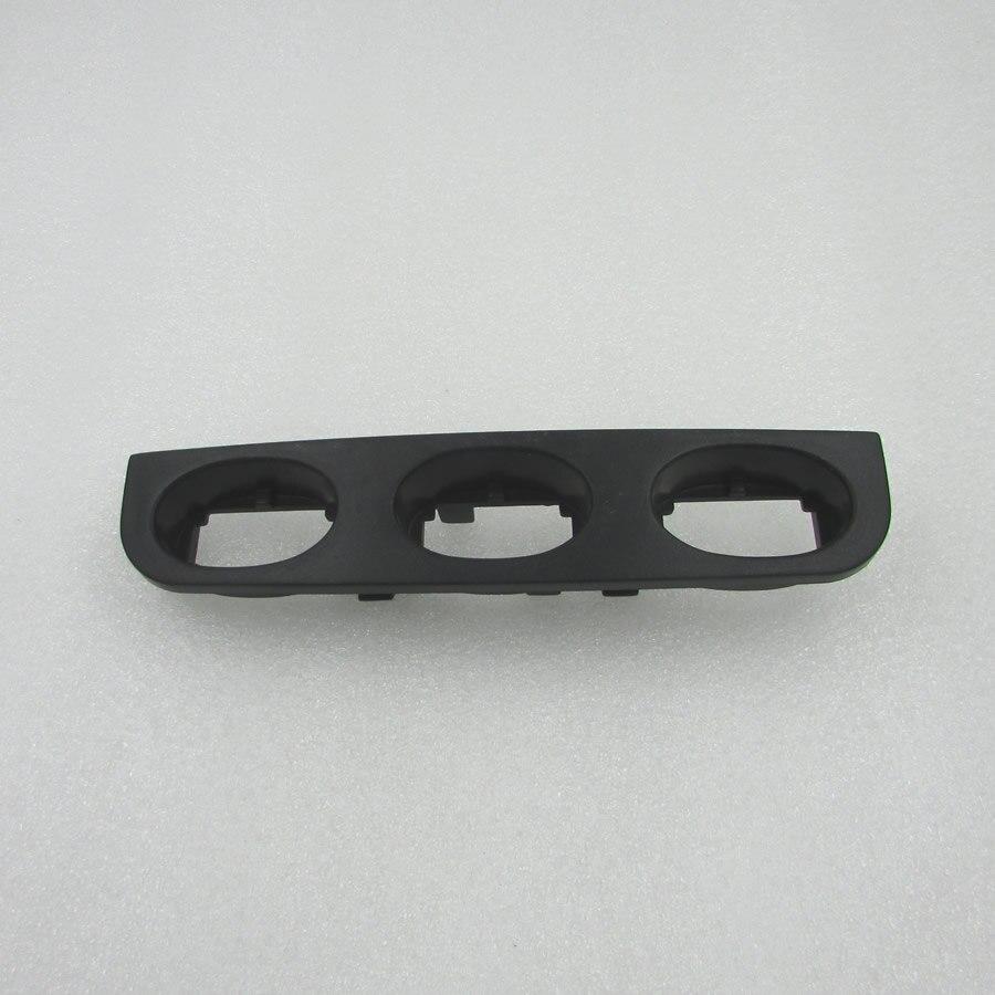 Cnbtr 5,3/cm 8/mm en m/étal argent/é m/âle m/étrique Tige filet/ée fin Joint Longueur totale Lot de 2