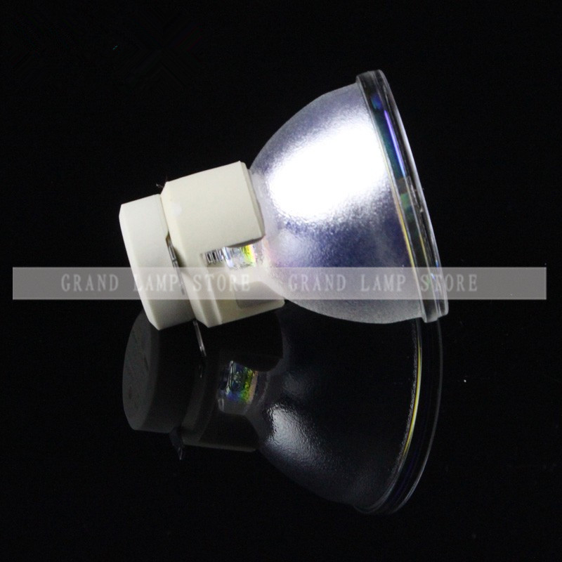 Replacement Projector Lamp 5J.Y1C05.001 For BENQ MP736 MP735 With Housing 180 DAYS Warranty Happybate free shipping 5j y1c05 001 original lamp with housing for benq mp735 projector 180 days warranty
