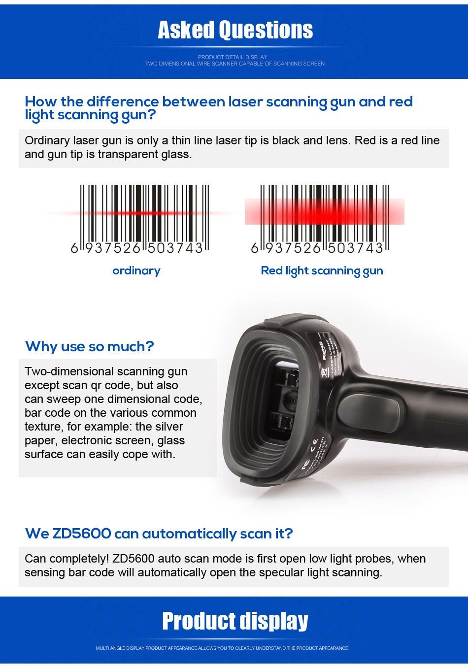 ZD5600-950-4