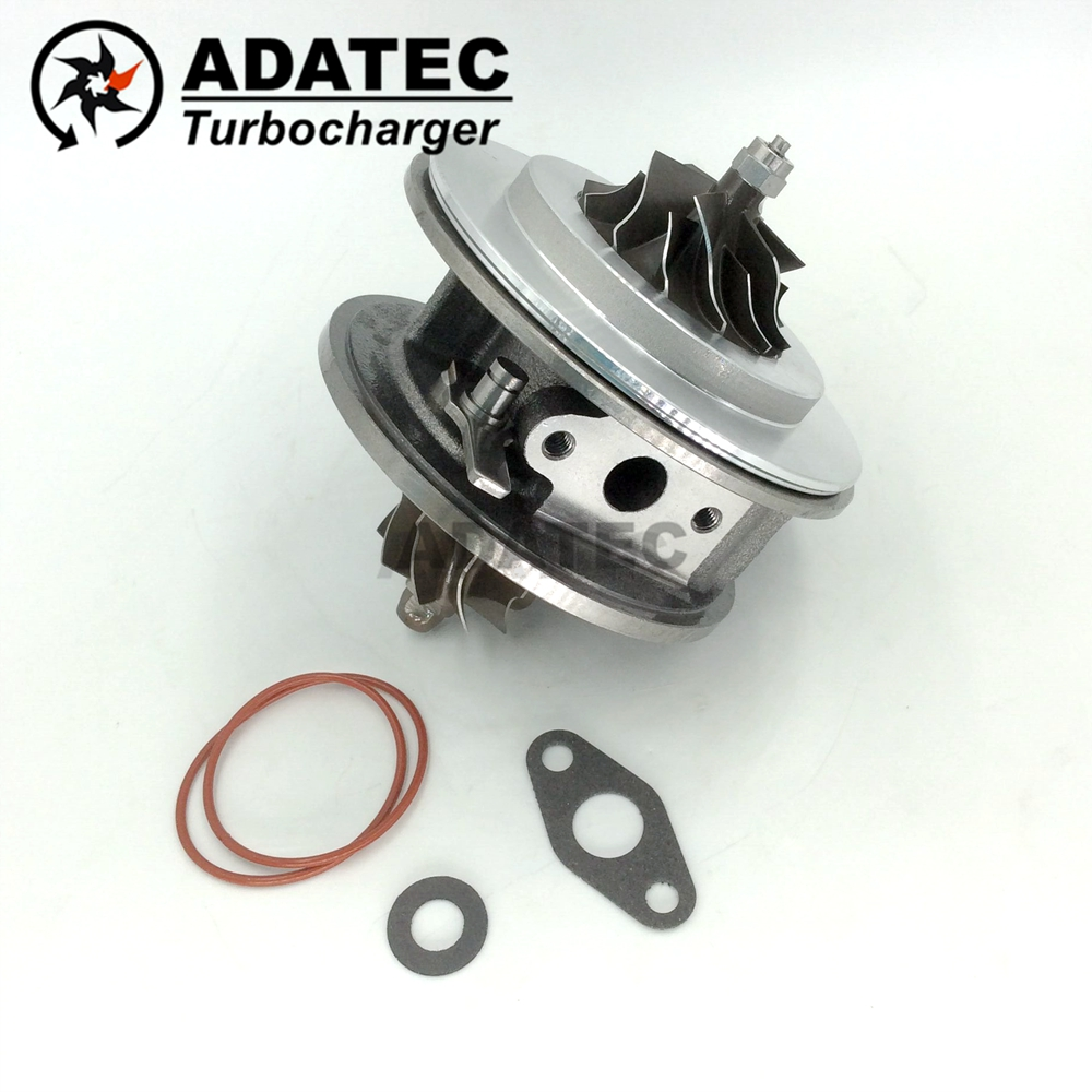 KKK turbo BV43 53039880144 53039880122 CHRA turbine 28200-4A470 turbocharger core cartridge for KIA Sorento 2.5 CRDi D4CB 170 HP bv43 5303 970 0144 53039880122 chra turbine cartridge 282004a470 original turbocharger rotor for kia sorento 2 5 crdi d4cb 170hp