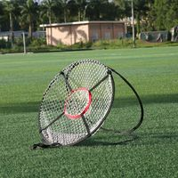 Golf Practice Net Cage Golf Training Net Golf Chipping Net Pitching Practice Hitting Net Shipped From USA