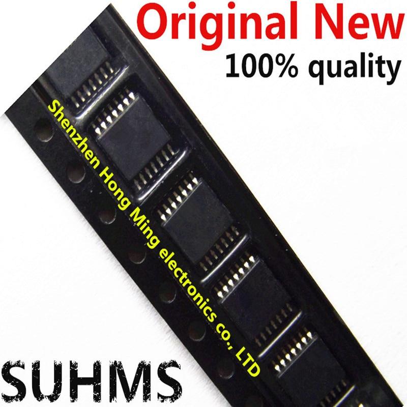 (5-10piece)100% New AKM4385ET 4385ET Sop-16 Chipset