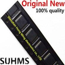 (5 10 pezzi) 100% Nuovo MAX9926 MAX9926UAEE MAX9926UAEE/V sop 16 Chipset