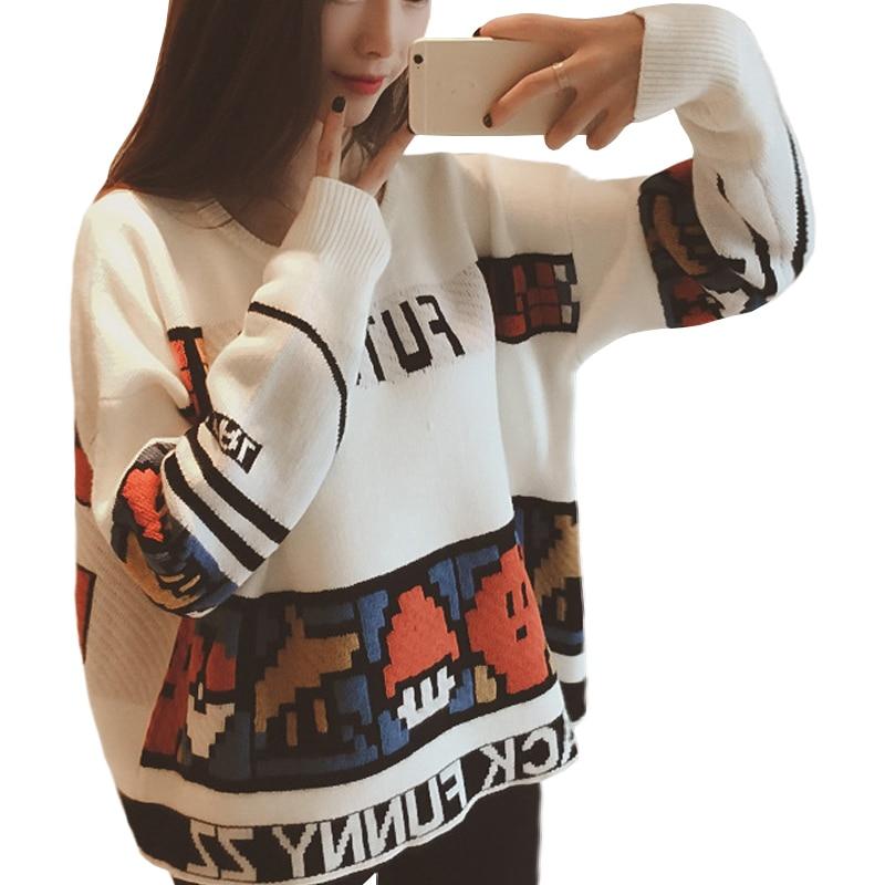 Cute Sweatshirt with Falbala 2-6T Short Sleeve Back to Back World War Champs T-Shirts for Kids