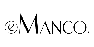 E-Манко