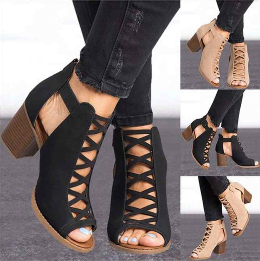 7d0d1602600 Detail Feedback Questions about sapato feminino women ankle boots ...