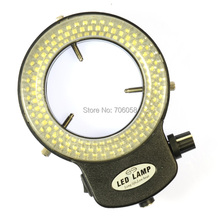 Ring 6500K144 Industry illuminator