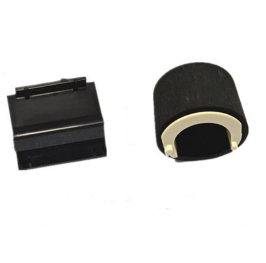 2Set Pickup Roller + Separation Pad For Samsung 4521F 1610 2010 4321 4321F For Xerox 3117 PE220 Copier Spare Part