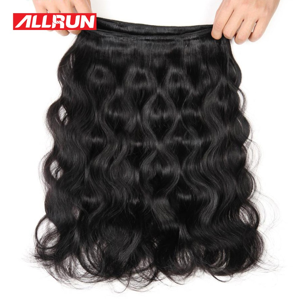 8A-Malaysian-Body-Wave-Human-Hair-Weave4-Bundles-Deal-Hair-Extension-Unprocessed-Malaysian-Virgin-Hair-Cheap
