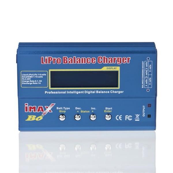 100-iMAX-B6-Lipro-NiMh-Li-ion-Ni-Cd-RC-Battery-Balance-Digital-Charger-Discharger (1)