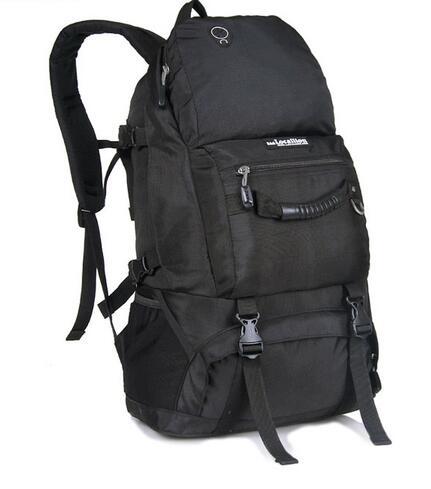 font b Laptop b font font b Backpack b font Shoulder Bags Large Capacity 55L