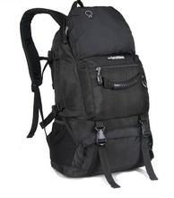 Laptop Backpack Shoulder Bags Large Capacity 55L Men Multifunction Luggage Travel Bags High Quality Waterproof Oxford