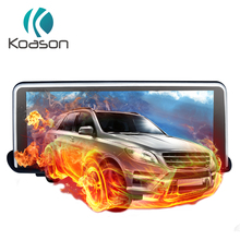 Koason 10.25 inch Android 7.1 System GPS Navigation For BMW X5 F15 X6 F16 2014 2015 2016 2017 NBT System Car Multimedia Player