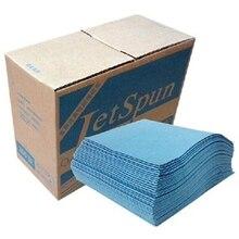 300pieces per carton Good Quality 35*30cm car wash Accessories Super pre cloth, dust-free cleaning cloth paper