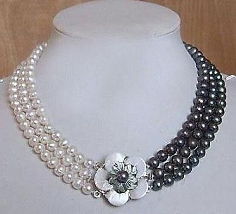 pearls south pearl img sea necklace loose shop bzw original
