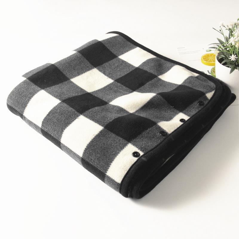 ... círculo bucle bufandas gruesas cálidas mujeres cálido chal largo abrigos  grandes bufandas tejidas Cachemira sensación Plaid Triangle bufanda Super  suave ... f2a8d4a8b5a8