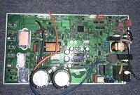 Sm00a079c 양호한 작동 테스트 됨