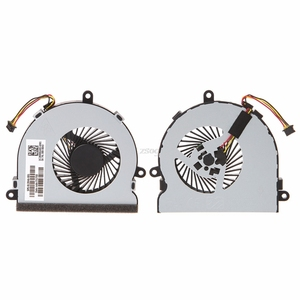 Laptop Cooler CPU Cooling Fan